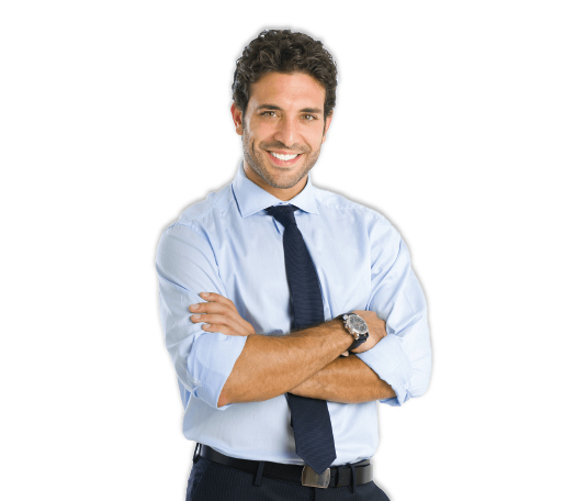 eVision - Professional Services