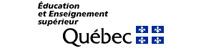 EES Quebec