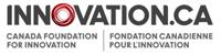 Innovation.ca