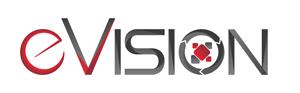 eVision Inc.